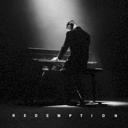 Hurts - Redemption