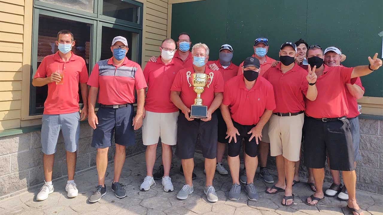 Silver Creek keeps Canal Cup with win at SFCC