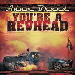 Adam Brand - King of the Road