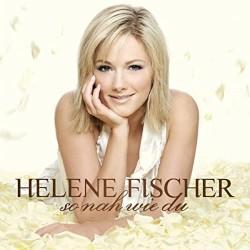 Helene Fischer - Hinter den Tränen