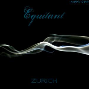 Equitant - Zurich